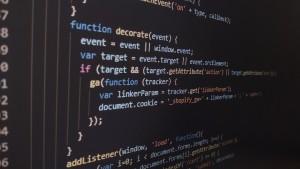 Jaki komputer dla pracownika? Sugestie sprzętu dla programisty