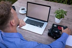 LibreOffice - sprawdź, czy musisz płacić za M$ Office