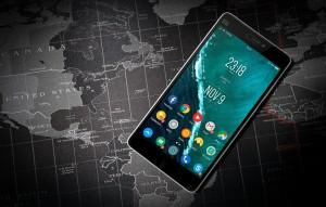 Prywatność i smartphone z Androidem - czyli jak odzyskać mininum prywatności